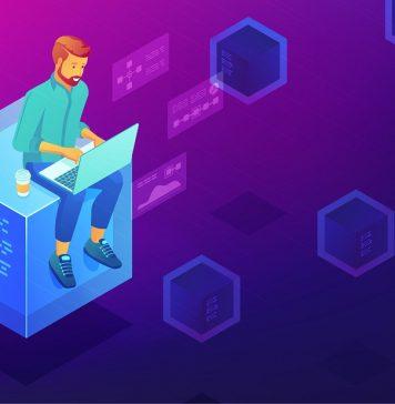 crypto killer apps DeFi
