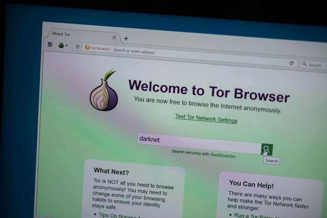 tor browser bundle os x gidra