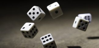 nullTX CryptoGames Gambling