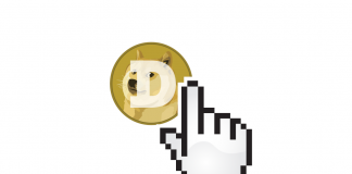 dogecoin questions