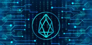 EOS Gambling Hacked