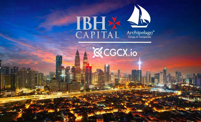 ibh capital
