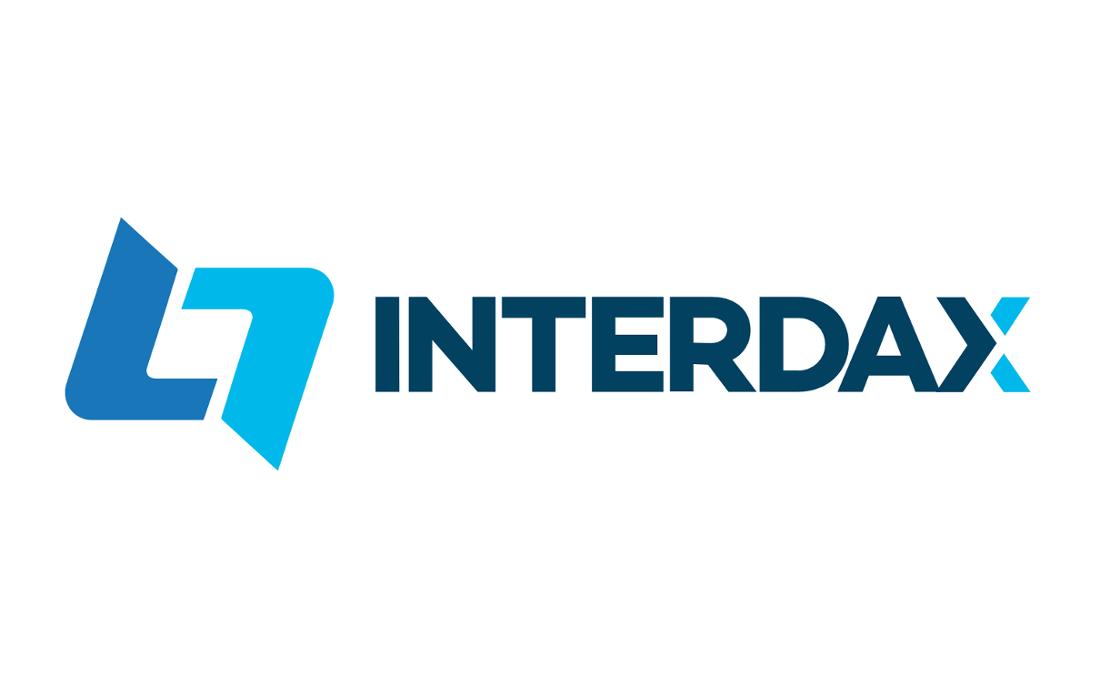 interdax