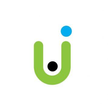 kubitx logo