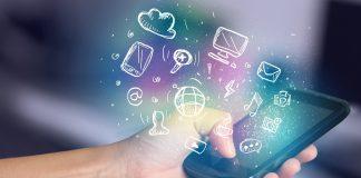 india mobile app permissions