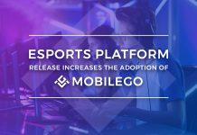 mobilego esports