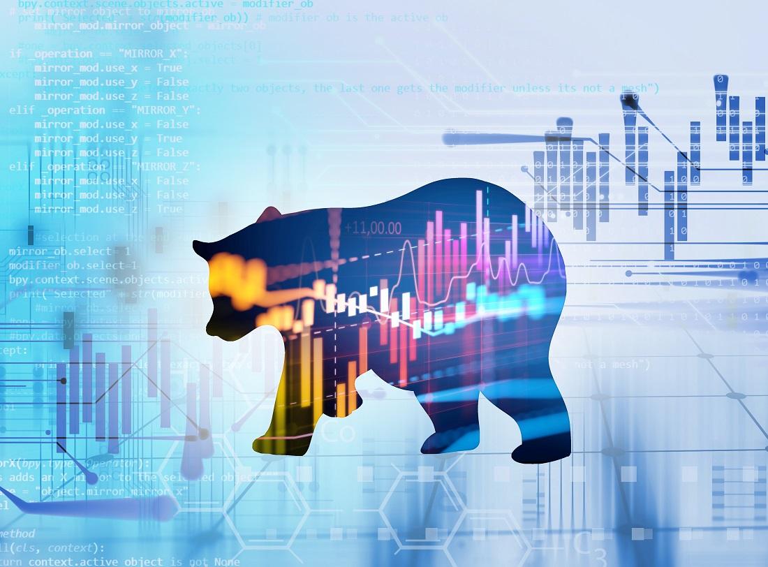 recession bear market