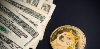 NullTX Doge/USD Price Trend