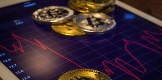 NulLTX peter Brandt Bitcoin