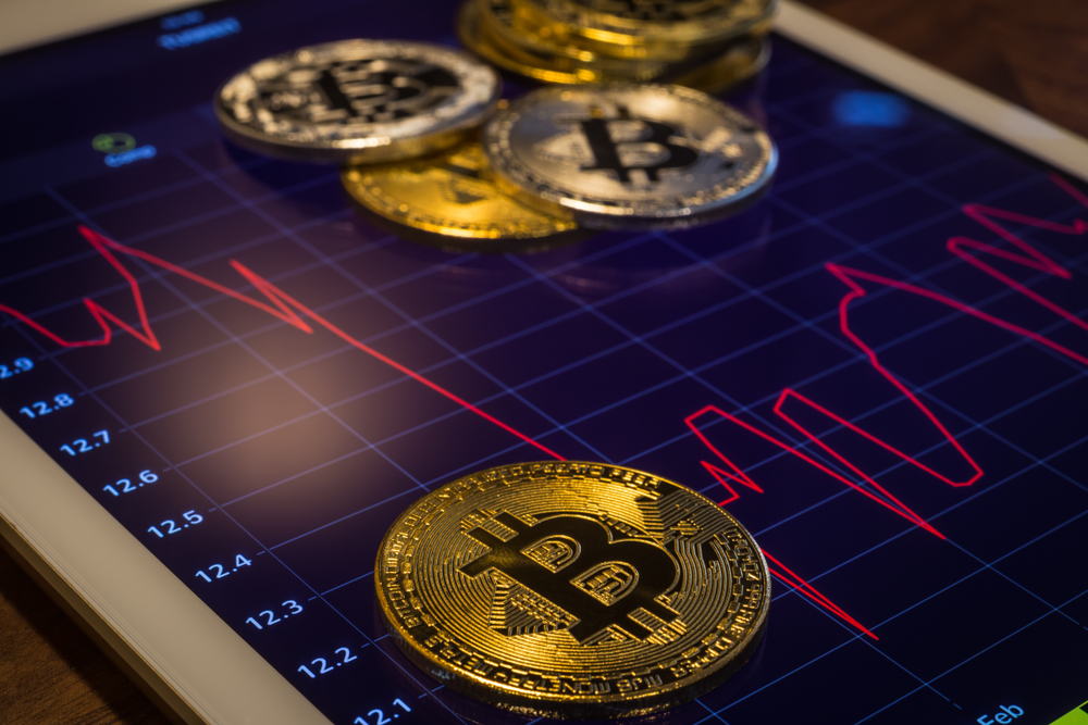 bitcoin asset exchange