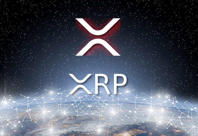 NulLTX XRP Price Uptrend Bullish