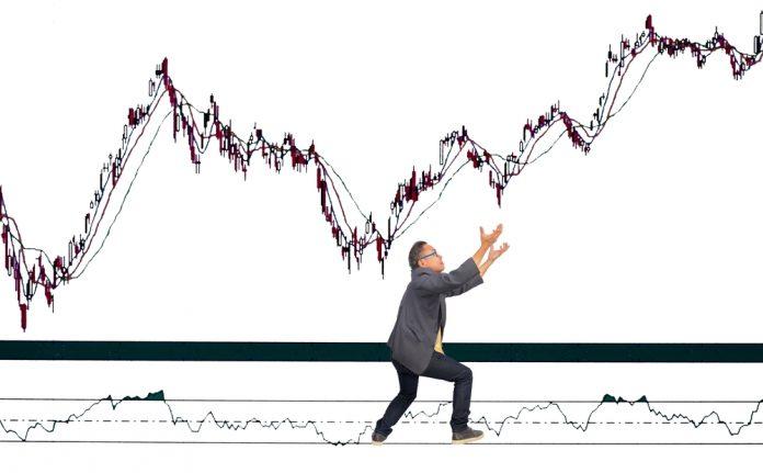 NulLTX Arbitrage Altcoins