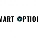 smartoptions.io