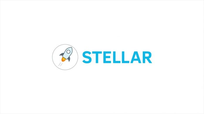 stellar lumens price predictions