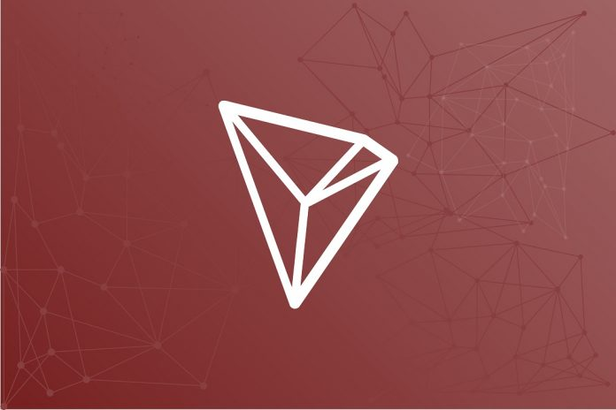 tron trx price predictions