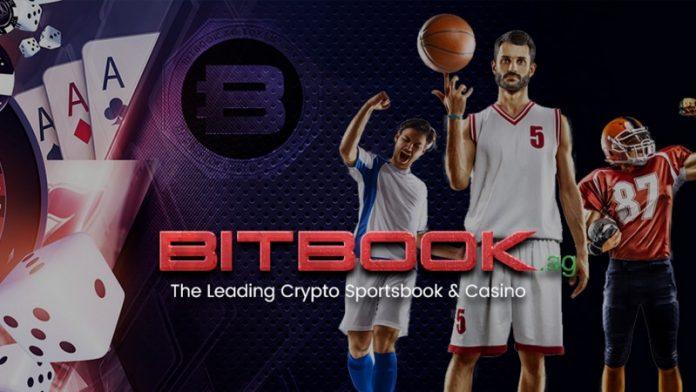 bitbook