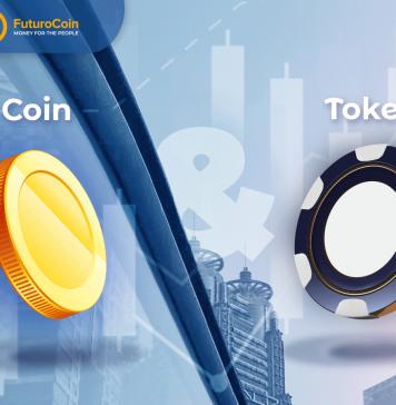 futurocoin press release