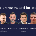 lendabit team