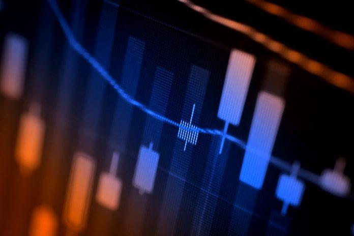 leverage trading Polkadex