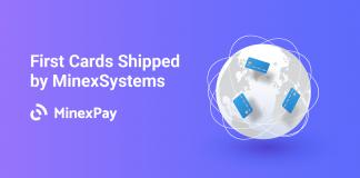 minex systems
