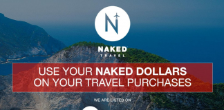 naked-travel