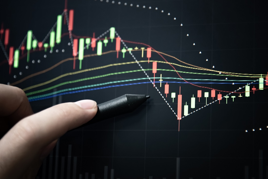 Bitcoin / Ethereum Analysis – Trading Data Reveals Stable to Positiive Future Short-Term Outlook thumbnail