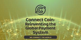 connectcoin xcon
