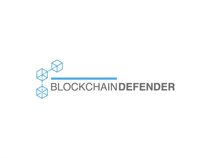 blockchaindefender