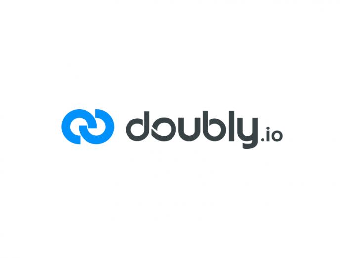 doubly-io-logo