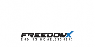 freedomxmovement