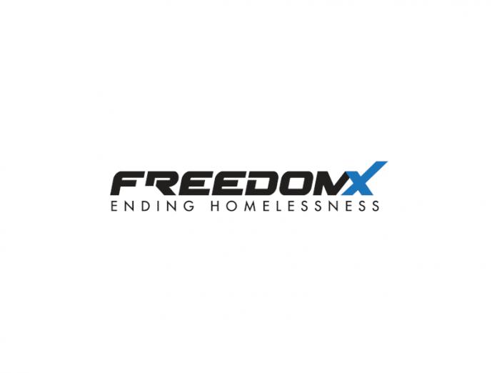 freedomxmovement