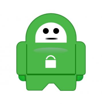 private internet access logo