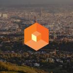 anon austria blockchain summit