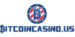 bitcoincasino.us cryptocurrency online casino