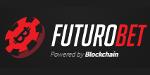 futurobet bitcoin casino logo