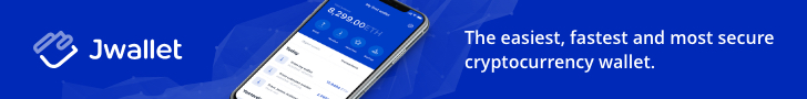 , Европейский парламент утвердил общеевропейскую базу данных по биометрии, насчитывающую 350 миллионов человек, Criptomonedas e ICOs, Criptomonedas e ICOs