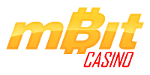 mbit cryptocurrency online casino