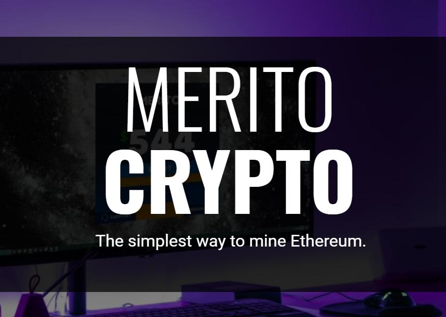 merito crypto