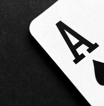 top bitcoin casino mistakes