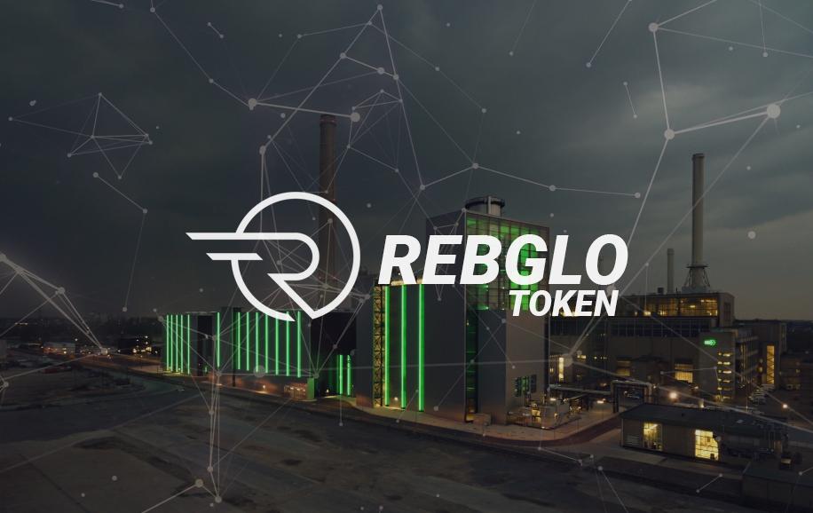 rebglo