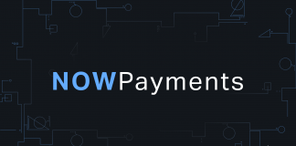 changenow nowpaymentds