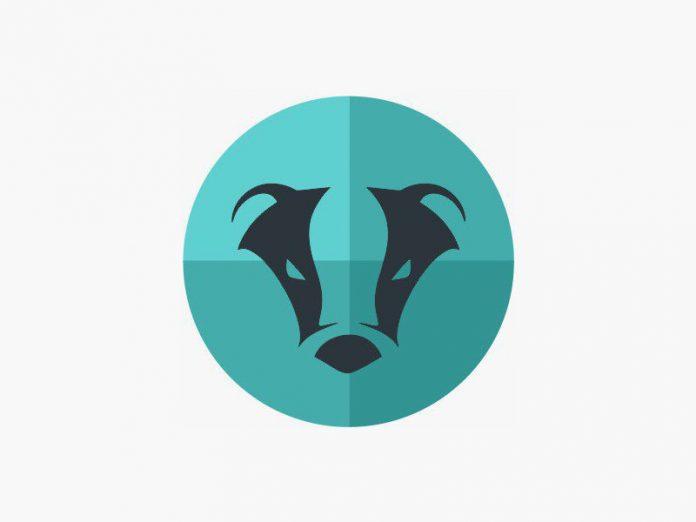 Beaxy Logo New