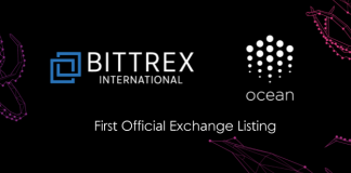 bittrex international
