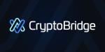 CryptoBridge Decentralized Cryptocurrency Exchange