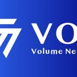 vol volume network