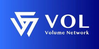 vol volume network