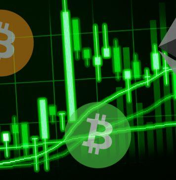 bitcoin ethereum bitcoin cash