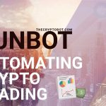 gunbot bitcoin trading bot
