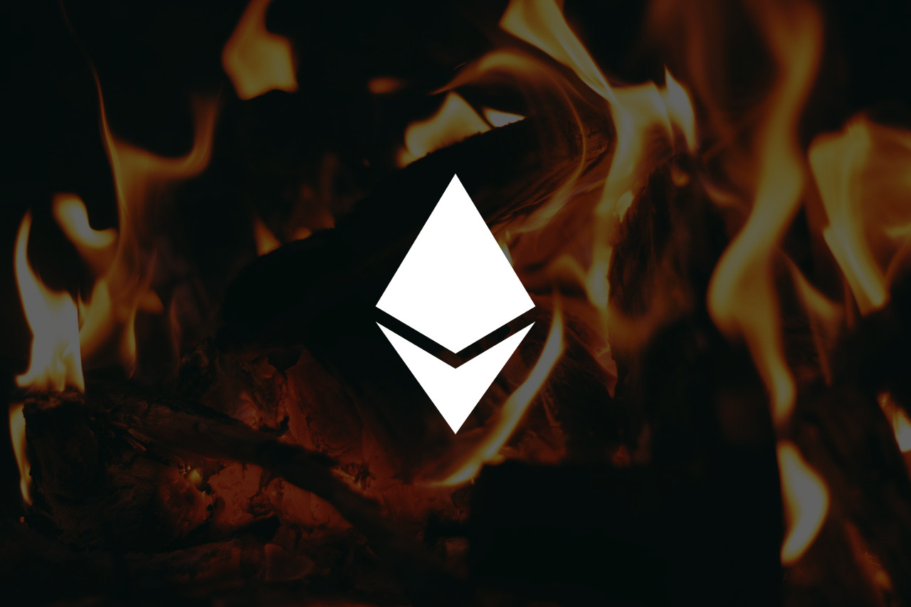 what is dai cryptocurrency