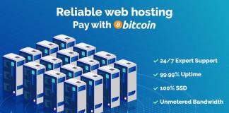 geekshosted web hosting